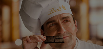 lindt masters of chocolate