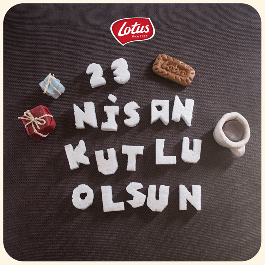 23 nisan children day social media design